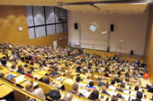 03-Meinecke-Uni-1-th