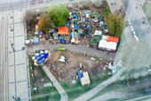 33-occupy-frankfurt-big-th