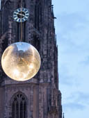 48-disco-dom-frankfurt-b-th