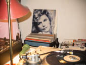 55-lee-remick-th