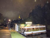 59-frankfurt-yachtklub-6-th