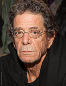 76-lou-reed-frankfurt-th