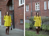 yellow-coat-th