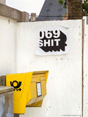102-069-shit-frankfurt-th