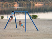 116-waldsee-beach-th