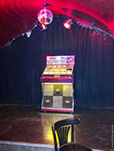 129-dkk-jukebox-frankfurt-th
