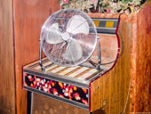136-jukebox-fan-alte-liebe-th