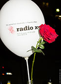 137-radio-x-ballon-frankfurt-th