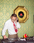 144-swing-dj-frankfurt-th