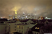 148-my-frankfurt-th