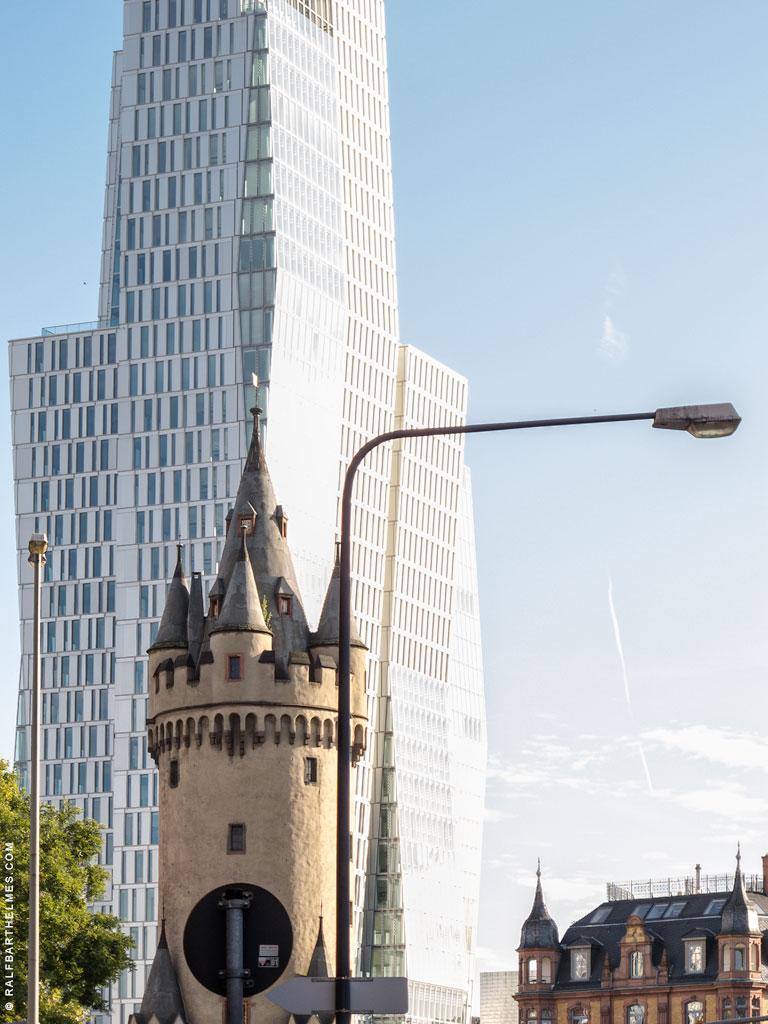 Kino Eschenheimer Turm