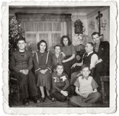 222-barthelmes-reinhart-family-th