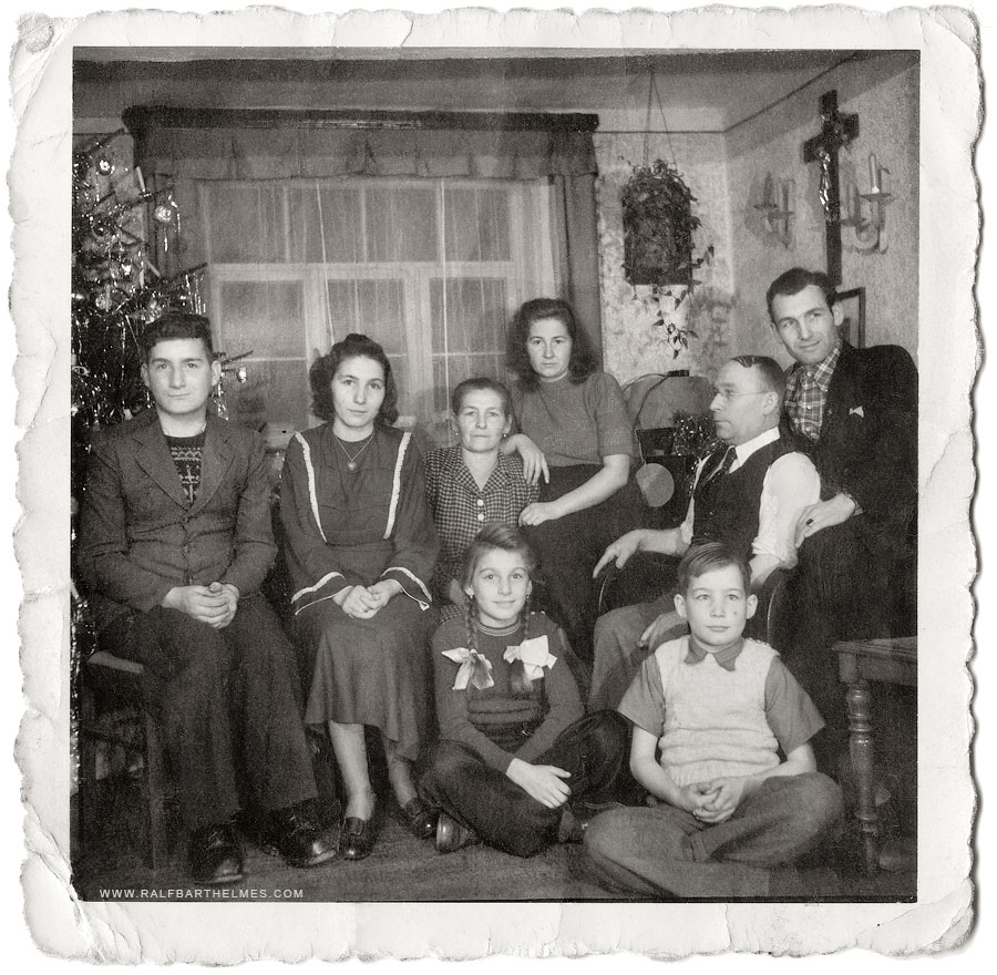 222-barthelmes-reinhart-family