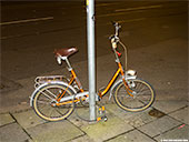 224-bike-muenchener-str-frankfurt-th