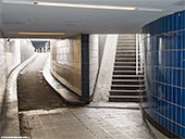 227-hamburg-subway-th
