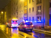 27-ambulance-frankfurt-th