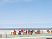 58-nordsee-foto-th