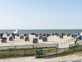 59-nordsee-foto-th