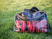 66-sports-bag-frankfurt-th