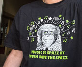 79-wfmu-dave-the-spazz-th