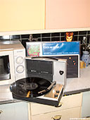 252-kitchen-record-player-frankfurt-th