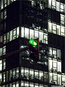 253-green-light-frankfurt-th