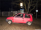 261-fiat-car-frankfurt-th