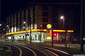 269-shell-filling-station-frankfurt-th
