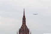 290-kaiserdom-airplane-frankfurt-th