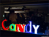 317-colekt-candysigns-frankfurt-th