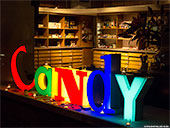 321-colekt-candysigns-frankfurt-th