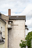 387-house-balkony-frankfurt-th