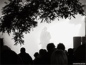397-music-stage-frankfurt-foto-th