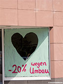 411-love-for-sale-frankfurt-foto-th