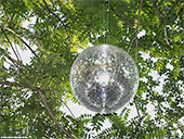 417-disco-ball-foto-frankfurt-th
