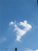 437-love-cloud-foto-frankfurt-th