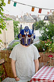 445-transformers-optimus-prime-foto-th