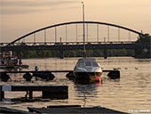447-foto-main-river-frankfurt-th