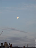 460-blue-moon-of-frankfurt-foto-th