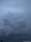 470-foto-clouds-frankfurt-th