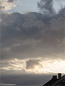 472-foto-clouds-frankfurt-th