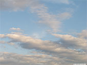 473-foto-cloud-frankfurt-editorial-th