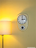493-clock-editorial-foto-frankfurt-th