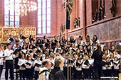 500-frankfurter-domsingschule-chor-editorial-th