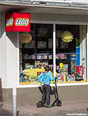 500-lego-editorial-reportage-th