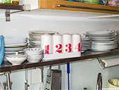 517-1234-kitchen-advertorial-th