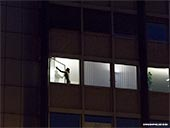 526-window-washer-foto-editoria-th
