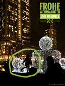 649-xmas-2017-frankfurt-editorial-th
