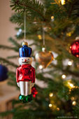 651-christmas-friend-frankfurt-editorial-th