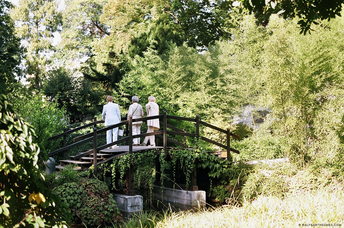 234-ladies-chinese-garden-frankfurt